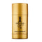 Deodorant Stick 1 Million Paco Rabanne (75 g)