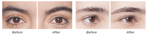 Creion Micro Brows