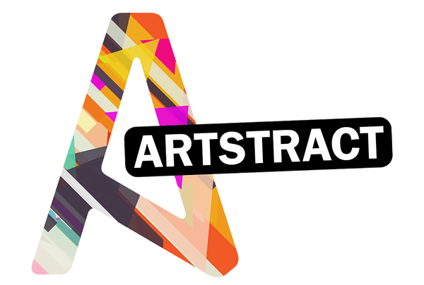 Artstract.co.uk