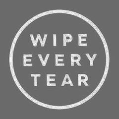 Wipe Every Tear