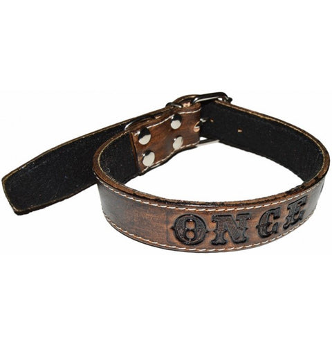 customized collars dogs collars