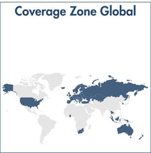 TopUp 250MB Zone Global, TopUP, Qynamic Switzerland, Qynamic Switzerland  - Qynamic