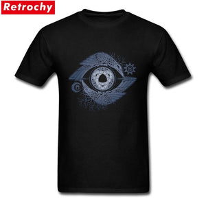Odin's Eye T-Shirt