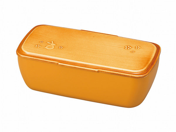 Fukumaru Cool Bento Box | Light