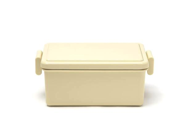 GEL-COOL square L biscuit beige