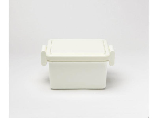 GEL-COOL square S milk white