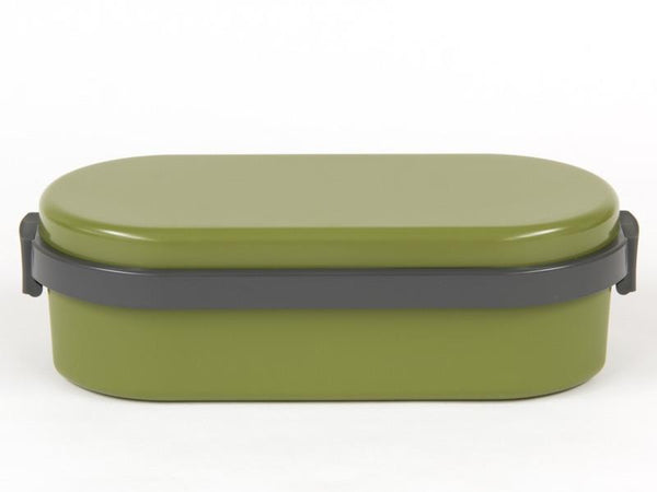 Gel-Cool Dome | Olive Green taille L