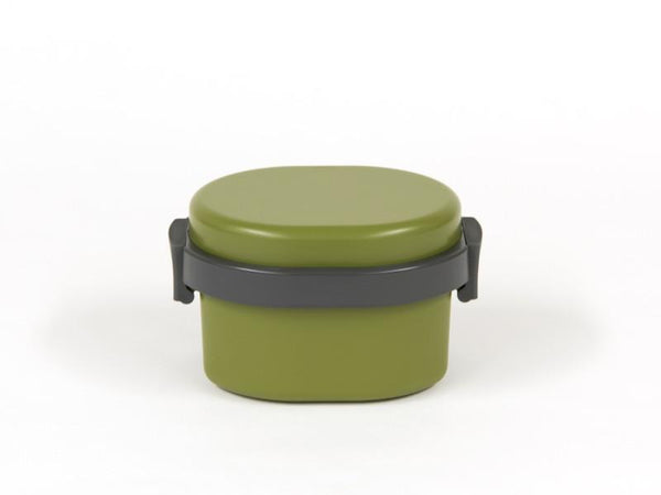 Gel-Cool Dome | Olive Green taille S