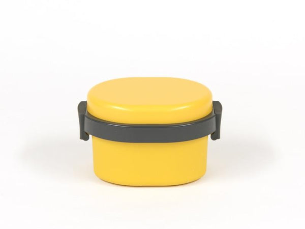 Gel-Cool Dome | Mango Yellow taille S