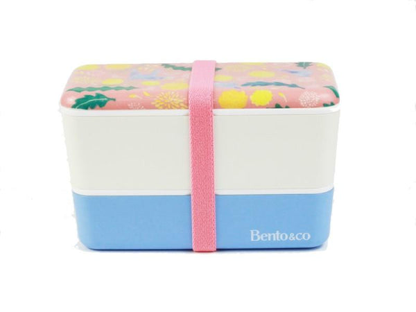 Seasons Bento Original | Morning Dew