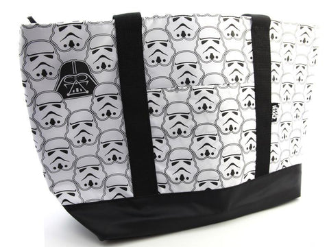 Star Wars Tote Bag Isotherme