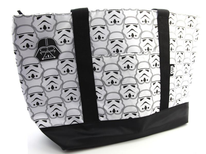star wars sac