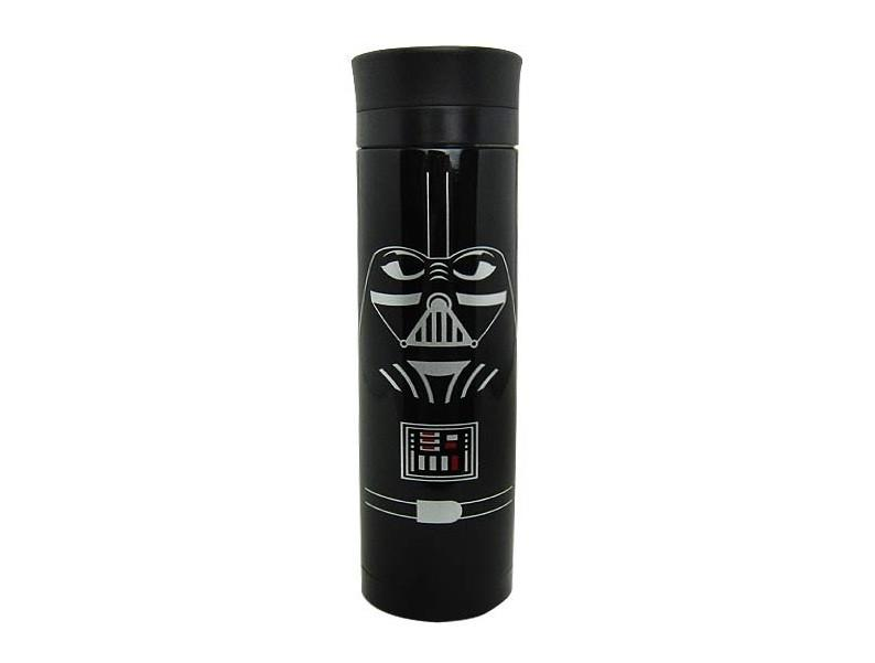 Bento Bouteille Thermos amp;co Star WarsDark – Vador VqMSzGjLUp