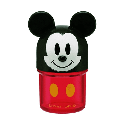 Shaker à épices | Mickey Mouse