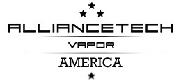 Alliancetech America