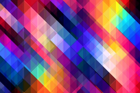 rainbow-nanostix-background