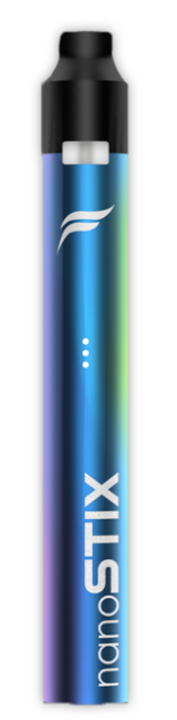 nanostix-device-blue
