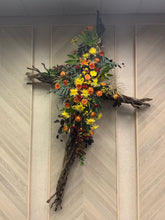Church decor - (Priced to specifications)