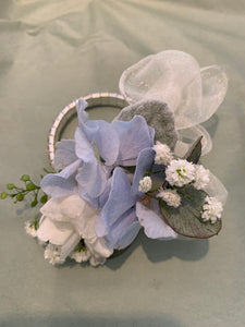 Buttonieres & Corsages