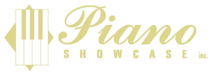 Piano Showcase, Inc.