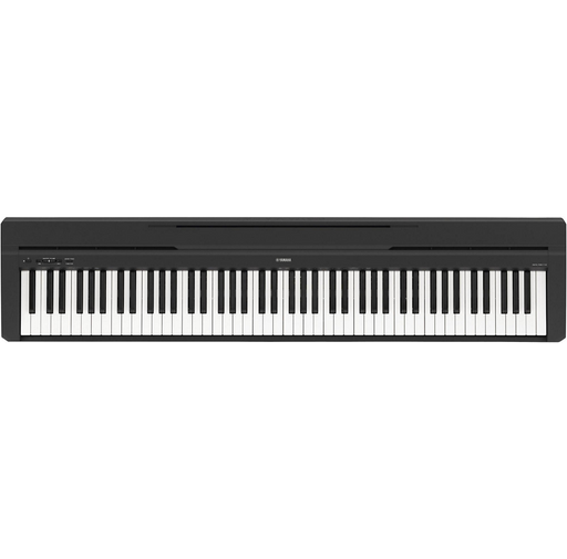 P- 45 DIGITAL PIANO
