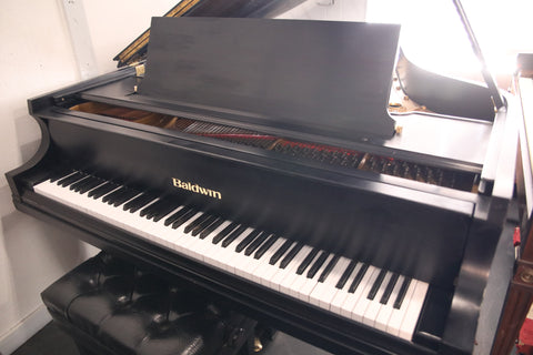 Pre-Owned Grand Baldwin L