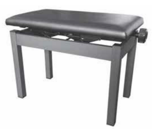 Adjustable Bench- J820