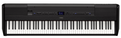 P-515 DIGITAL PIANO