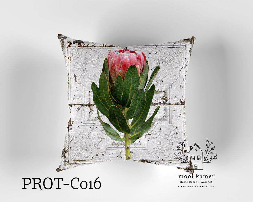 Cushion | PROTEA | Mini Matt | Inner not Included