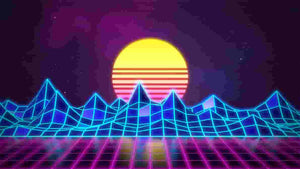 What is Synthwave?