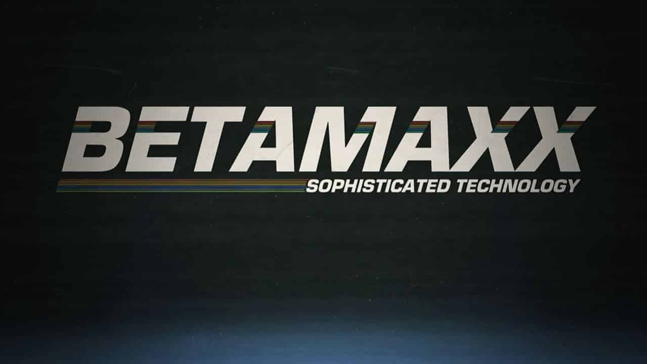 Who is Betamaxx ?