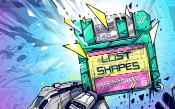 All About Waveshaper ! Synthwave / Retrowave Artist Waveshaper's Music Career
