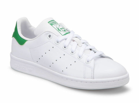 Adidas Stan Smith White Sneakers 2019 Men