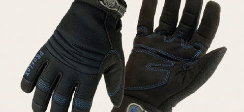 Ergodyne Proflex Thermal Waterproof Gloves