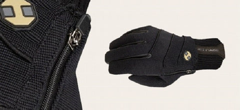 Heritage Extreme Gloves