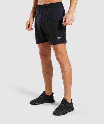 What is Activewear and How to Properly Style it - GYM Streetwear Shorts