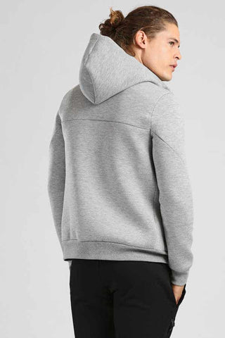 How to Style Hoodies Streetwear - 2019 Fashion Trends for Hoodies