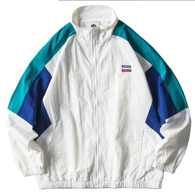 Retrowave 1981 Autumn - New Retro Streetwear Newretro.Net
