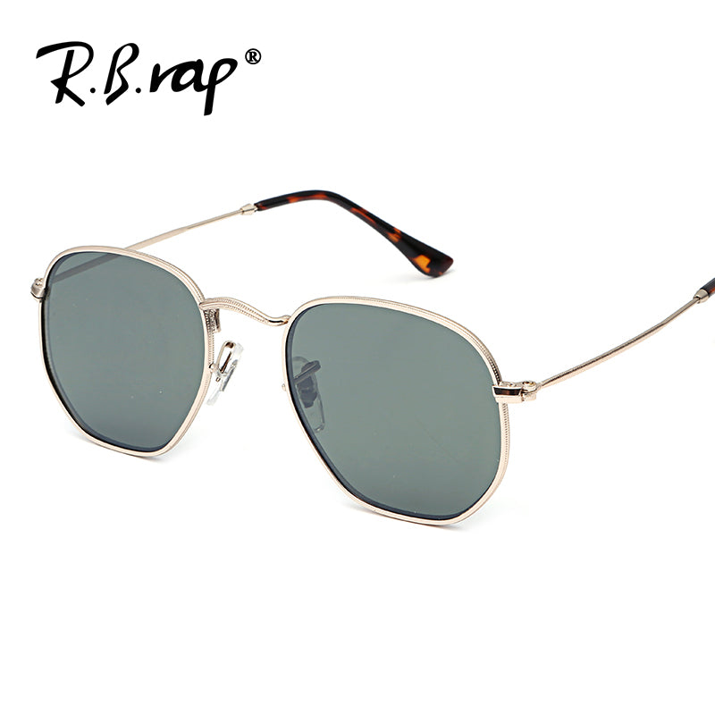 Retro New Sunglasses - New Retro Streetwear Newretro.Net
