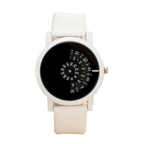 Athens Unisex Waterproof Watch - New Retro Streetwear Newretro.Net
