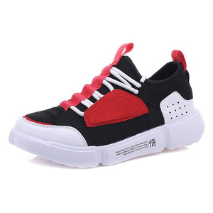New Retro Colorful Casual Shoes - New Retro Streetwear Newretro.Net