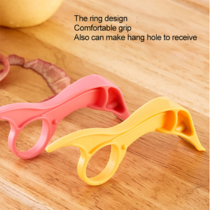 Kitchen Multi-function Thin Skin Peeler