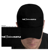 The Official Sideline Hustle Hat