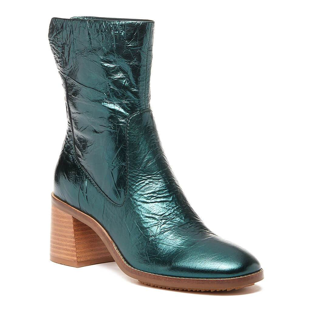 Kelsi Dagger BK® Island Forest Leather Boot