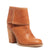 Kelsi Dagger BK® Lost Fox Leather Bootie