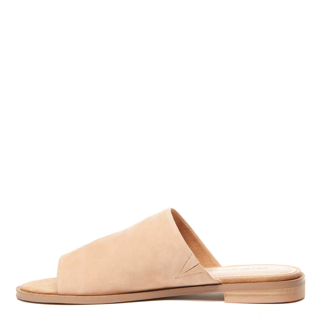 Ruthie Tan Slide