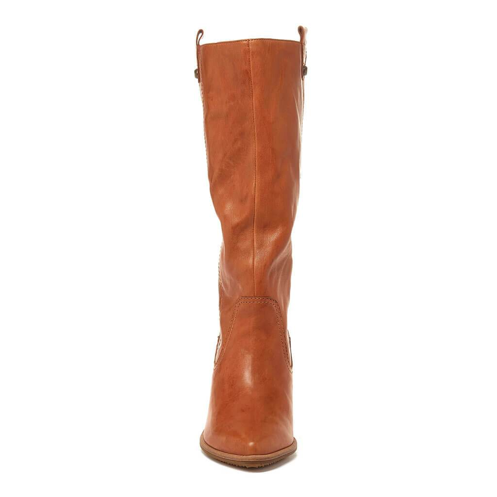 Kelsi Dagger BK® Volley Fox Leather Boot