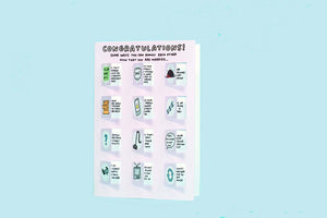 Ways You Can Annoy Each Other Now You're Married Funny Wedding Congratulations Card