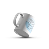 Sometimes People Will Mess With Your Good Vibes Mug