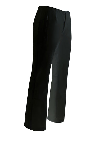 Heaven Stretch Pant